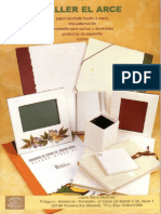 encuadernaciones-manos-maravillosas.pdf