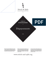 14_stengers on Depaysements