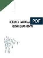 BorangPre.pdf