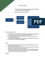 Persyaratan dan Kriteri1.docx