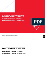 Monster796_796Abs_2012_es.pdf
