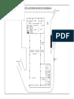 Gambar Ph Pbs-model