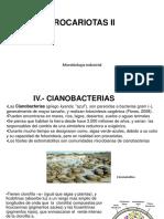 4. PROCARIOTAS 2.1.pdf