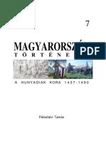 magyarorszag_tortenete_07_a_hunyadiak_kora.pdf