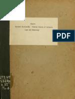 A study of Navajo symbolism (1956).pdf
