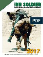 Armada International Compendium September 2017.pdf