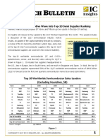 Infineon Bulletin 972