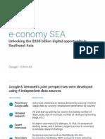 e-conomy SEA 2016.pdf
