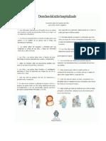 Derechos del niño hospitalizado.docx