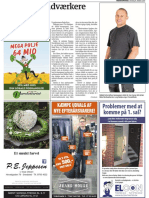 Thisted Posten (Print) 04.10.2017