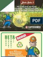 Buku Saku (Tukang) Edisi 3.pdf