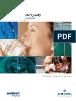 Liq Brochure 91-6032