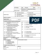 001 Inspection_Report_INTEC (05_07102015).pdf
