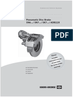 Knorr Bremse Disc Brake Service Manual.aspx,