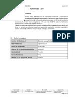 DOCUMENT 2 REGISTER.docx