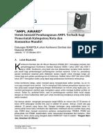 prosidingamplaward-121126210203-phpapp01.pdf