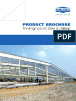 Product Brochure English