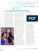 Power Point Made Easy - TM0509_2
