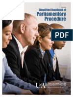ParlPro.pdf