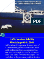 Constructability PM