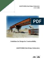 GDC-1 AASHTO.pdf