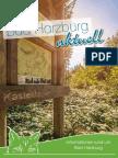 Bad Harzburg Aktuell Oktober / November 2017
