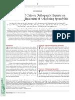 Shen_et_al-2013-Orthopaedic_Surgery.pdf