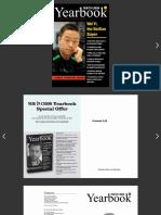 NIC YB 116 PDF