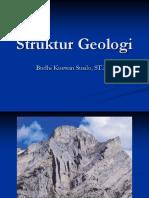 170537363-STRUKTUR-GEOLOGI