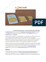 ABOUT SIM CARD.pdf