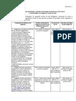 an.3_286 (1).doc