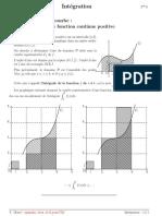 Cours-Integration.pdf