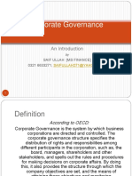 Dlscrib.com Corporate-governance (1)