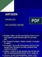 51503 Antigen