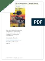 161500973-Frances-J-Roberts-Na-estrada-real-da-Entrega-Absoluta-docx.pdf