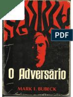 205467288-O-ADVERSARIO-MARK-I-BUBECK-pdf.pdf