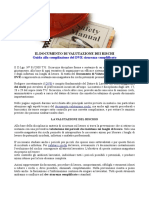 documento-di-valutazione-dei-rischi.pdf