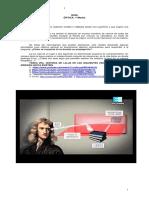I.N-Óptica-2017-.pdf