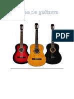 Curso de guitarra.docx