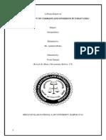 i.jurisprudence