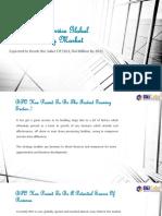 BPO Service Global Industry Market