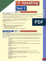 test 1-fce-sample-15-pages.pdf
