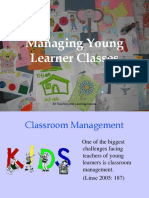 2managingyounglearnerclassesnew-120612210236-phpapp02