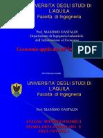 Slides 2017 Gastaldi