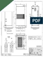 FD 760 DIMENSIONES.pdf
