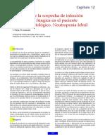 EVALUACION DE LA SOSPECHA DE INFECCION BACTERIANA .pdf