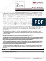 PH 464_Open Gear Lubricant.pdf