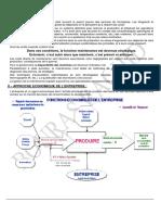 2Concepts-et-stratégies-de-maintenance-Prof