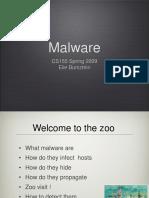 10-malware