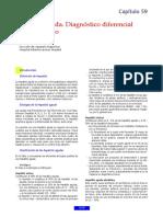 HEPATITIS AGUDA_ DIAGNOSTICO DIFERENCIAL Y TRATAMM.pdf